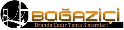 branda-logo